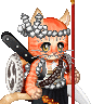 Dante_Sly's avatar