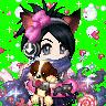 Heart Panduhs's avatar
