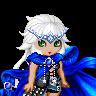 Ivonne 510's avatar