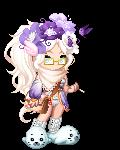 P0lS0N's avatar