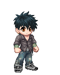 born too rock's avatar
