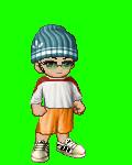 Kingofshadows002's avatar