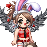 XDevilsAngel's avatar