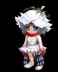 tangyberry