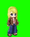 sexy_hollister_girl's avatar
