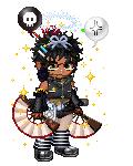 XxNeko_Nico-ChanxX's avatar