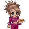 Kylie-horsegirl's avatar