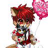 ReadeObsidinis's avatar