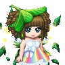lillypopqueen's avatar