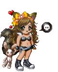 Pikachucutie152's avatar