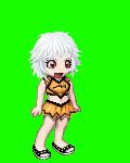 Aaaapron's avatar