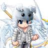 QuatermainGrey's avatar