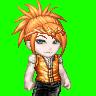 Carbonated Ninjas's avatar