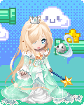 LadyOfTheShootingStars's avatar