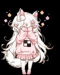 Cinnachii's avatar