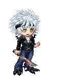 Anelih's avatar