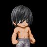 Omega Fang's avatar