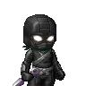 silent assassin 027's avatar