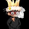 PlZZA KlNG's avatar
