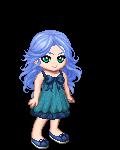 Keym's avatar