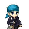 Eyeriz heinze's avatar