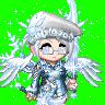 Mystic Nocturne's avatar