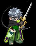 vader-lifer14's avatar