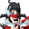 P0CKY L0V3's avatar