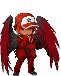 Beary-Rough's avatar