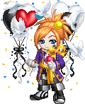 x_Circus_Joker_x