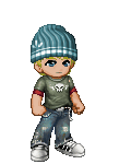Person_from_ur_dream's avatar