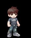 peco17's avatar