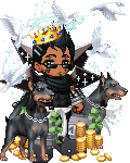 xxbeastboiwildxx's avatar