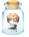 Cute Things In Jars's avatar