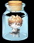 Cute Things In Jars's avatar