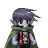 Rai Yoroi's avatar