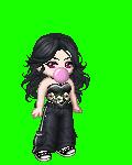 xXxCovellisNekoGirlxXx's avatar