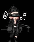 bobcephala's avatar