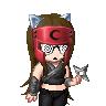 chanchakachan's avatar