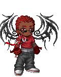 Black_Boy_2up_2down's avatar