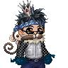 cortez_4_life's avatar