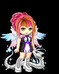 HopeDeschain19's avatar