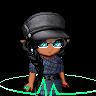 NevesElocin7's avatar