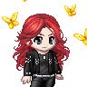 O-Sht-Its-Wren's avatar