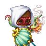 [ aNgeL_hEaRt ]'s avatar