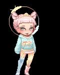Darlou's avatar