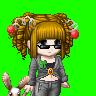 Yumesh's avatar