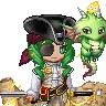 Lilly_Warner's avatar