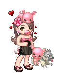 Sakura Kinomoto 88's avatar