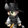 Kade013's avatar